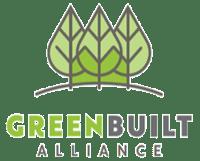 greenbuilt_alliance@2x-1