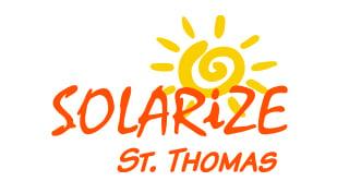 solarize-st-thomas-logo-campaign-web